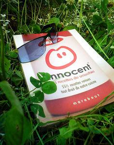 livre_innocent