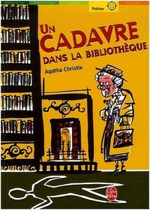 un_cadavre_dans_la_bibli_HJ_2007
