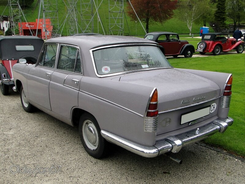 austin-a55-cambridge-1959-1961-b