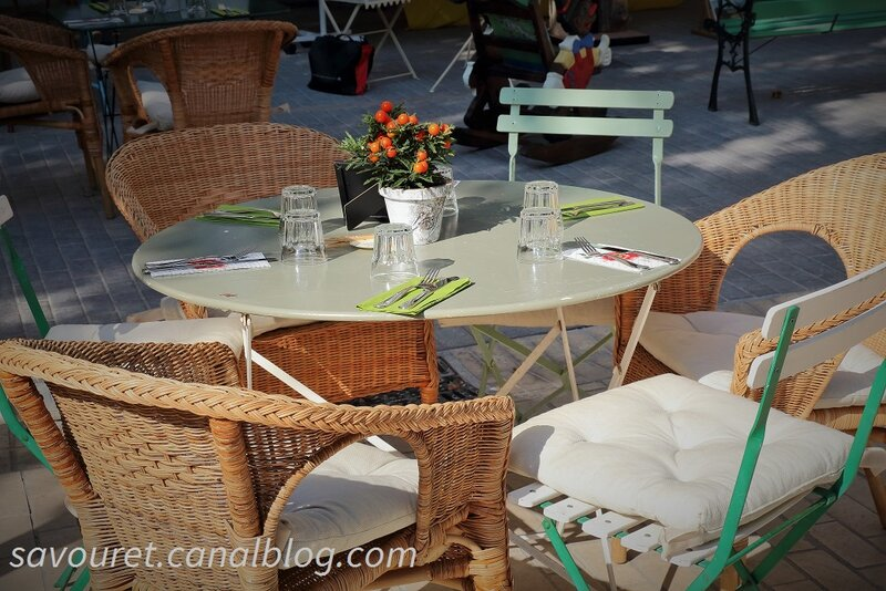 Table_6_places__Terrasse_