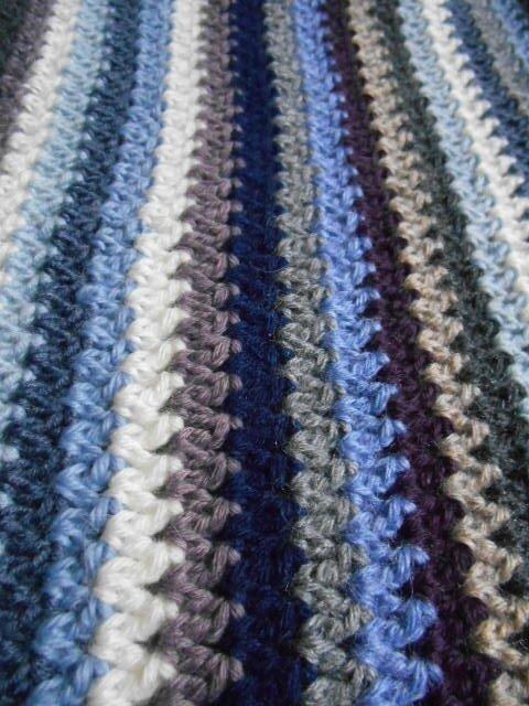 V-Stitch bleu (1)