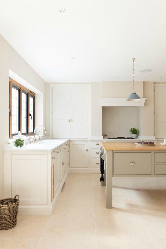 Bespoke-Family-Kitchen-Gerrards-Cross-Humphrey-Munson-14