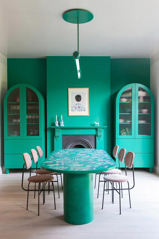 colorful-home-office-in-london-pufikhomes-2