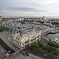 barcelone 074