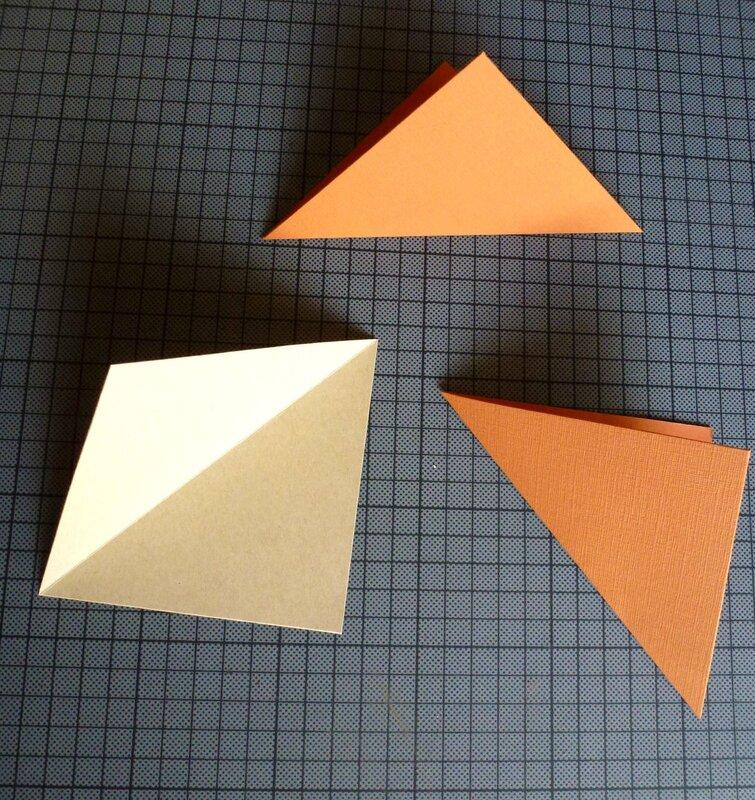 Carte-pyramide2