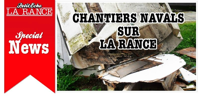 chantier_naval_rance