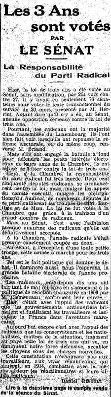 Huma 8 8 1913