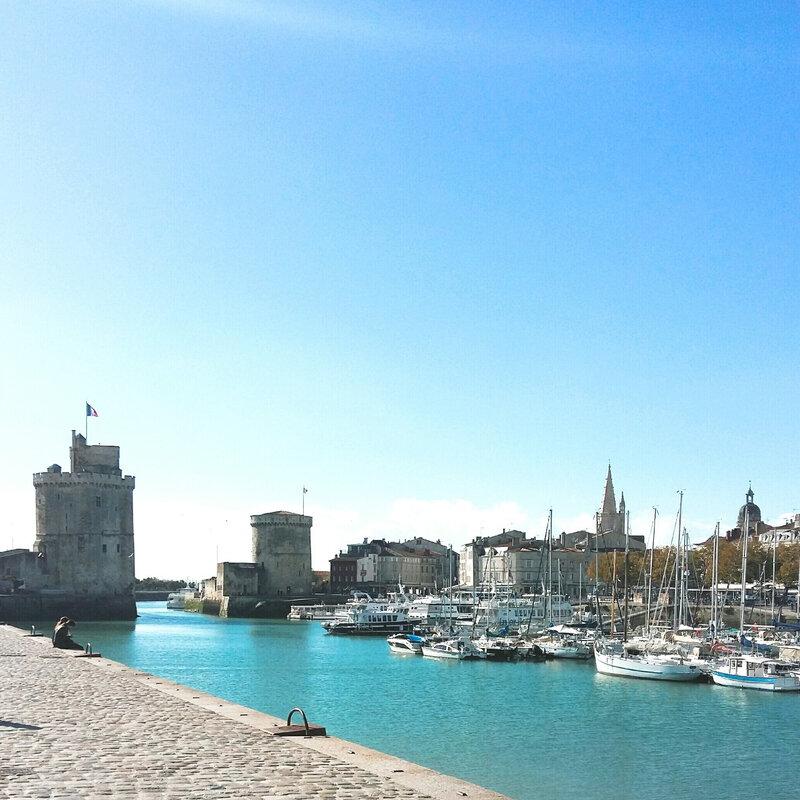 La Rochelle_01
