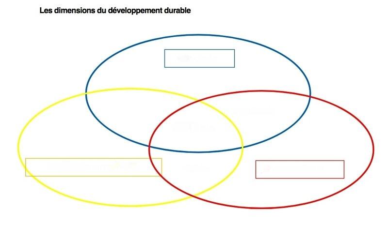 DD schéma (0)