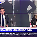 anneseften06.2020_06_03_journalpremiereeditionBFMTV