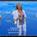 Fabienne Amiach