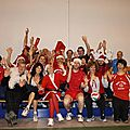 2012-12-20_tournoi_interne_noel