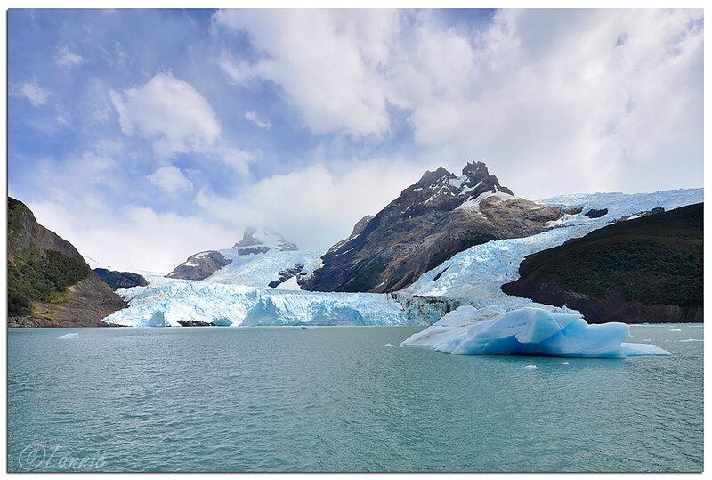 Argentine_518_glacier_Spegazzini_5