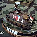 Expo Saumur 2016 (193)