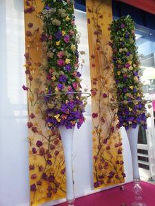 salon reims fleurs 003 [800x600]