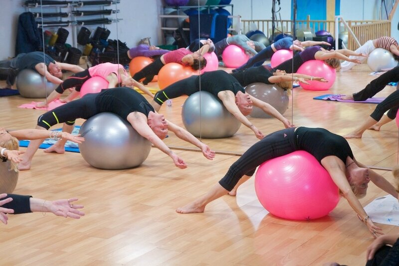 pilates-hyeres-gym-passion-04