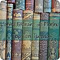 Top ten tuesday ~ 120 : les 10 sorties littéraires estivales que j'attends avec impatience