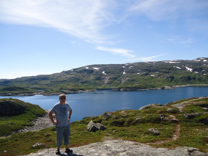 Norvege 2018 048