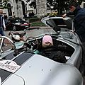 Princesses-2013-AC Cobra-ML Susset_G Voiry-10