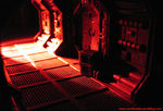 scenery_3D_alien_nostromo_star_wars_miniatures_remi_bostal__15_