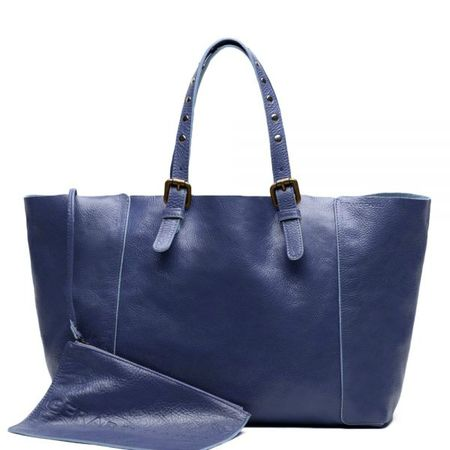 sac-gerard-darel-simple-bag-bahia-bleu-violet