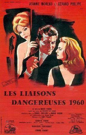 les_liaisons_dangereuses