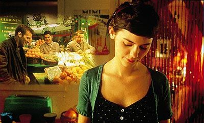 amelie4