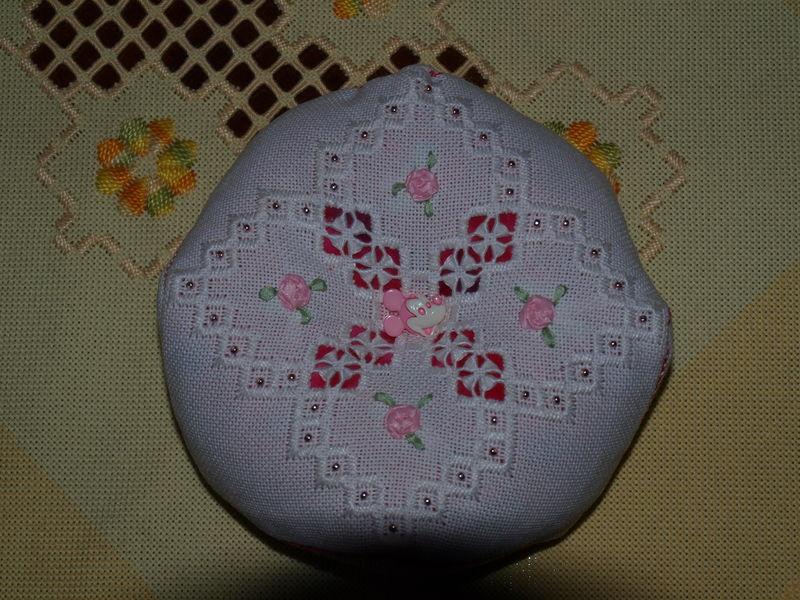 2008_1018Art-floral0015