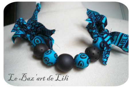 Collier_Wax_Tombouctou__2_