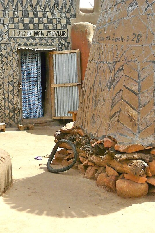 africanvillage41