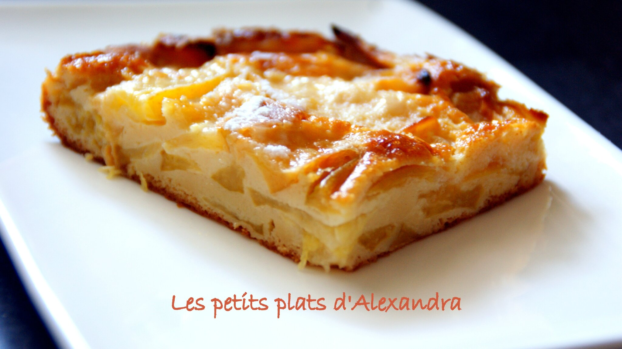 gateau prunes2