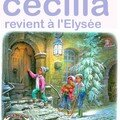 cecilia elysee