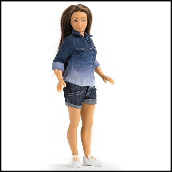 lammily doll 3