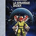 La strategie ender - orson scott card