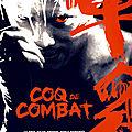 Coq_de_combat