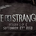 Test de life is strange 2 episode 1 - jeu video giga france