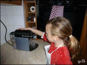 Chipette en cuisine (4)