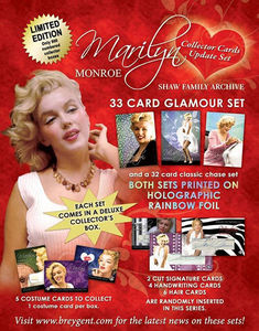 MM_Shaw_collector_cards_1