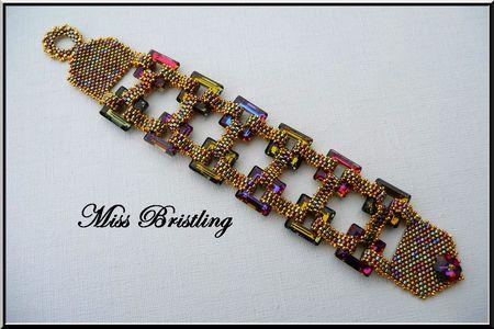 Life_Framed_Bracelet