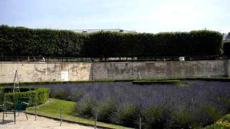 Tuileries_3