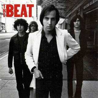 the beat 1