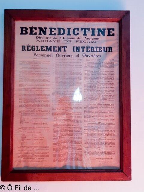 Palais Bénédictine (20)