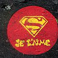 Je t'aime superman_9501