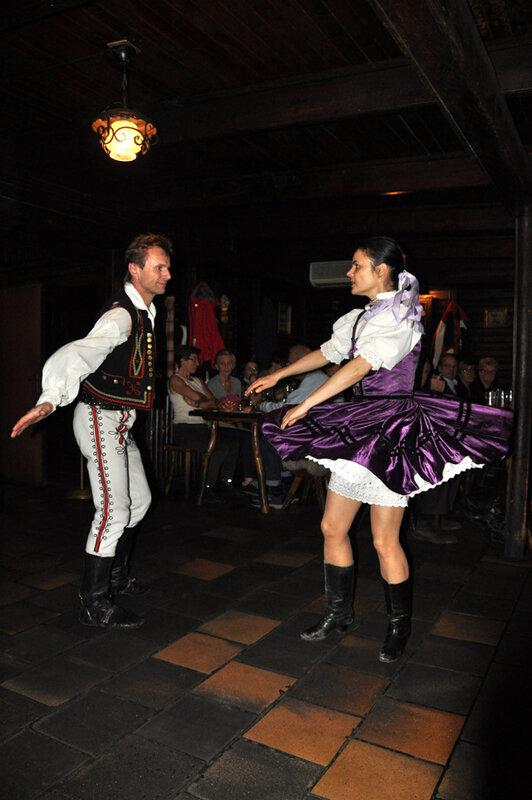 Danse_folklorique
