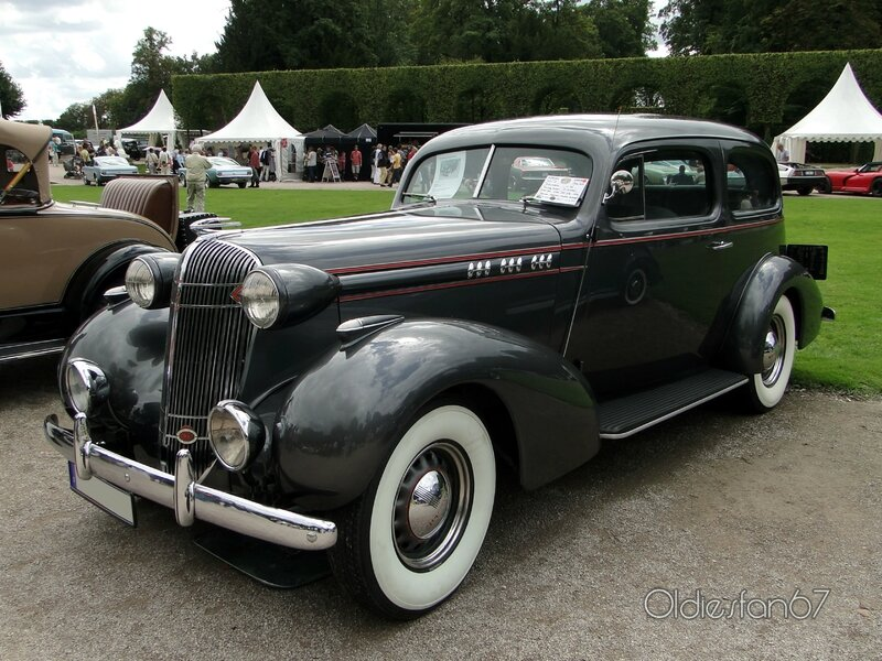oldsmobile-l36-eight-touring-sedan-1936-a