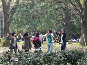 Canalblog_Tokyo03_18_Avril_2010_076