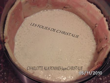 CHARLOTTE_AUX_POMMES_fa_on_CHRISTALIE_6
