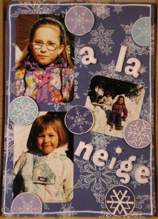 Boule_36__Faire_une_page_hivernale