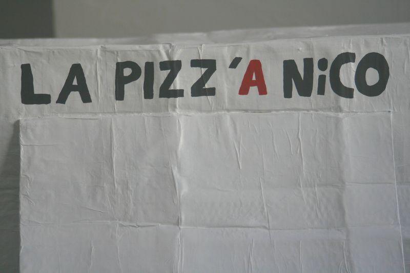 Camion à pizza (9)