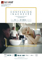 affiche_marilyn_confessions_inachevees